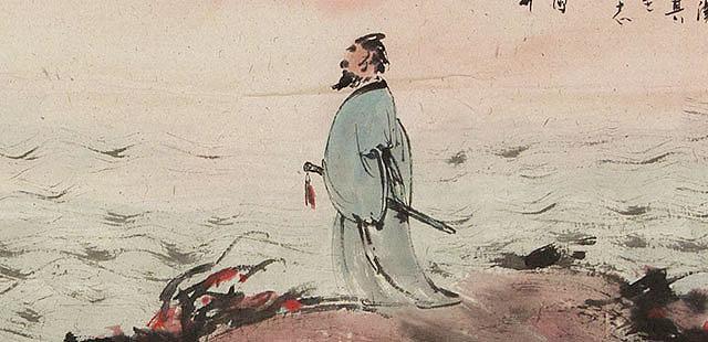 傅派传人 江西美术家协会会员 傅云石 山水 国画