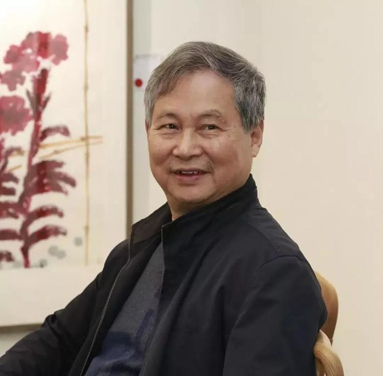 中国艺术研究院导师 中国美协会员 汤立 书法拓片