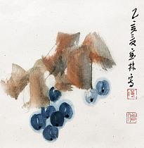 中国艺术研究院 博士生导师 姜宝林