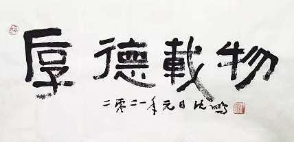 中书协名誉主席 沈鹏 有其夫人合影视频